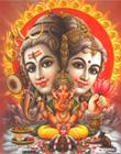 jai-shivshakti-logo